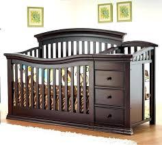 Sealy Baby Ultra Rest Crib Mattress Baby Crib Mattress Walmart Size Of Crib Mattress Crib