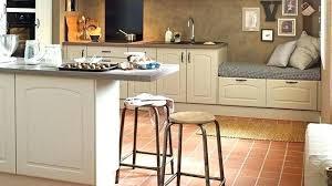 carrelage pour credence cuisine beton cire pour credence cuisine carrelage cuisine magazine back