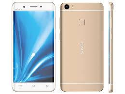 Hp Vivo Review Harga Hp Vivo V5 Dan Spesifikasinya Smartphone Android