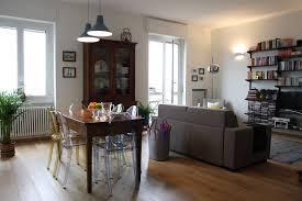 colori sala da pranzo idee arredamento casa interior design homify
