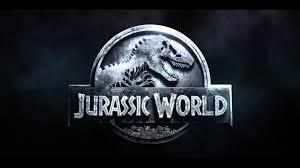 jurassic world the park is open june 12 tv spot 6 hd