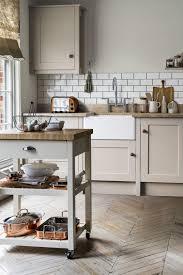 island kitchen cabinets kitchen design amazing cool corner kitchen designs with island