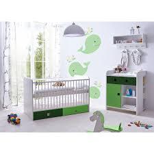 babyzimmer grün ticaa babyzimmer cubo 3 teilig grün babymarkt de