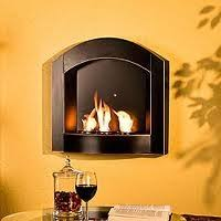 Gel Fuel Tabletop Fireplace by Ethanol Vs Alcohol Gel Fire Fuel Northline Express