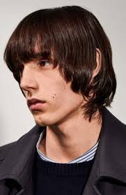hairstyles for long hair long bangs the best long hairstyles for men 2018 fashionbeans