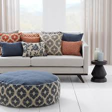 Home Decor Fabric Australia 119 Best Warwick Fabrics Images On Pinterest Warwick Fabrics