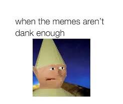 Overload Meme - warning dank meme overload album on imgur