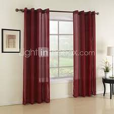 sheer curtains with leaf pattern curtain quality finished