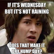 Hump Day Meme - 12 funny hump day memes that will make your whole week