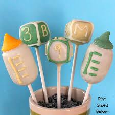 baby block cakes recipes food cake recipes