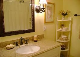 Mirror Styles For Bathrooms - bathroom mirror ideas for double sink bathroom mirror ideas for