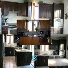 reparation armoire de cuisine le décapage rajeunissement ou la restauration de vos armoires de