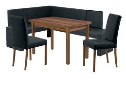 Corner Bench Dining Set Uk Corner Dining Table With Bench U2013 Amarillobrewing Co