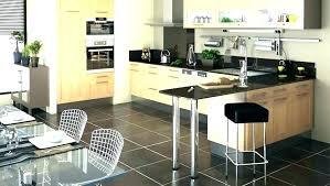 meuble alinea cuisine alinea meuble cuisine alinea meuble cuisine angle coffeedential co