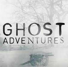 aaron goodwin ghost adventures crew gac home facebook