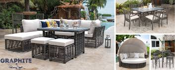 Wholesale Patio Store Coupon Code by Rattan Shack