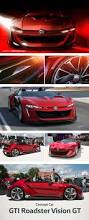volkswagen gti roadster 107 best golf images on pinterest volkswagen golf car and golf