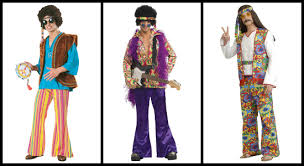 Halloween Hippie Costumes Hippie Costume Ideas Halloween Costumes Blog