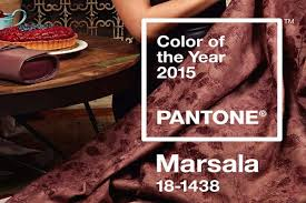 color of the year hey madeline