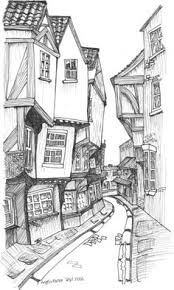 coloring pages houses fairy tree house coloring pages google search coloring