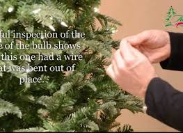 how to fix broken christmas lights how to fix broken christmas lights the fast way triachnid