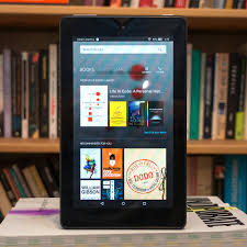 best tablet you can buy right now 2017 verge