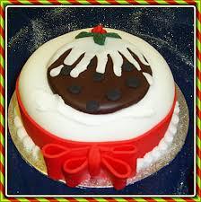 the cake shop maypole birmingham