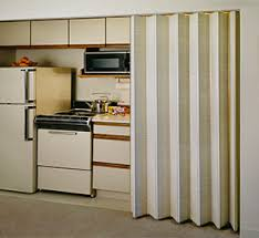 accordion folding doors and room dividers for home or business