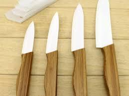sets of kitchen knives kitchen kitchen knife sets and 21 kitchen knife sets chef s
