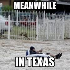 Meanwhile In Texas Meme - meanwhile in texas meme 28 images meanwhile in strange