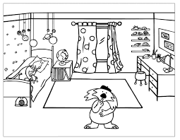 home sweet home coloring pages womanmate com