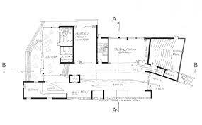 4 bedroom floor plan u2013 bedroom at real estate