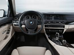 2011 bmw 535 price photos reviews u0026 features