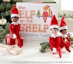 on the shelf doll on the shelf doll and book 17 67 shipped buy season