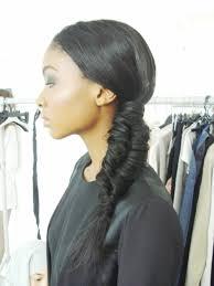 african american braid hairstyles magazine braids hairstyles for black women over 50 40 african american