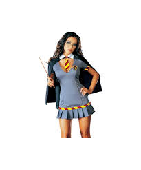 Harry Potter Costumes Why They Aren U0027t Just For Kids