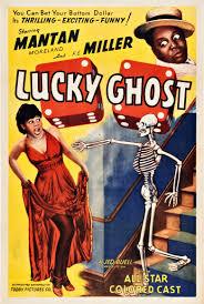 halloween 2015 countdown u2013 watch 1942 u201crace u201d comedy horror film