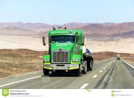 kenworth tractor trailer kenworth stock photos images u0026 pictures 306 images