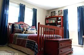 Baseball Bed Frame Baseball Bedroom Boys Baseball Bedroom With Photos Of