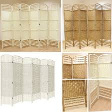 privacy screen room divider folding screen with wheels folding screen with wheels suppliers