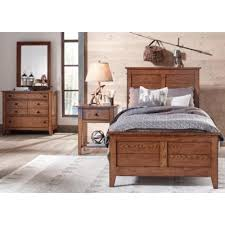 Liberty Furniture Industries Bedroom Sets Kids Bedroom Kids Bedroom Sets At Devries Furniture U0026 Floor Covering