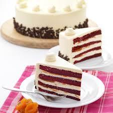the red velvet secret recipe cakes u0026 cafe sdn bhd