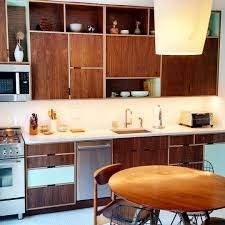 Custom Kitchen Cabinets Seattle Donna U0027s Kitchen By Kerf Design Kerf Design Is A Custom Cabinet