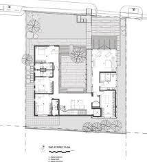 central courtyard house plans 100 house plans with courtyards house plans u shaped with