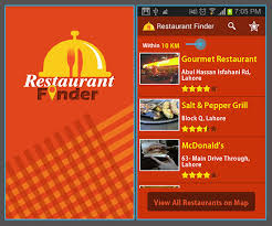 android finder 15 best restaurant finder apps for android top apps