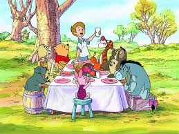 thanksgiving screen savers disney thanksgiving wallpaper web page background and other