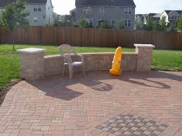 Cover Cracked Concrete Patio by Tmw About Us Concrete Stamped Concrete Asphalt Brick Contractor