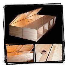 Cool Bed Frames With Storage Bed Frame Cool Bed Frame Designs Bed Frames