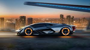 future lamborghini models lamborghini vehicles car news and reviews autoweek