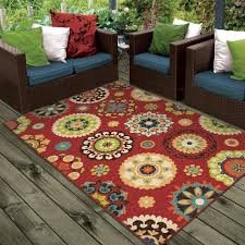 Modern Area Rugs Sale 61 Best Home Decor Images On Pinterest Rugs Office Spaces And